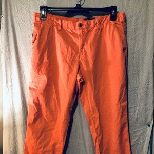 PANTS BY GAP SIZE 12
